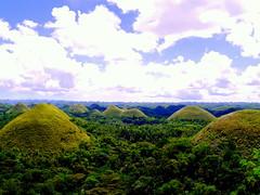 P1030146 (NL60D) Tags: monkey travels asia philippines bohol tarsier chocolatehills worldtraveller