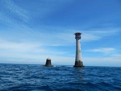 Plymouth-201506-55-EddystoneLighthouse-AfterDive-SlightlyChoppy (Tony J Gilbert) Tags: macro marine underwater plymouth diving scylla jameseaganlayne nikond300 handdeeps wwwdivingplymouthcom ceeking hilseapointrocks