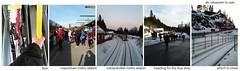 Oslo Ski Urbanism 01 (Mikael Colville-Andersen) Tags: winter ski oslo norway skiing downhill crosscountry sledding toboggan