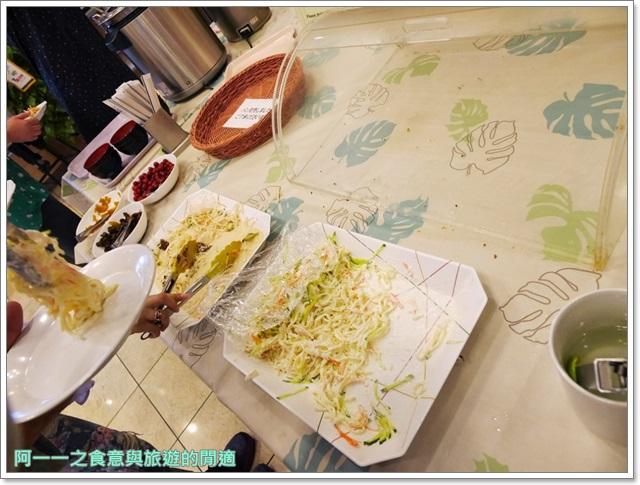 大阪飯店推薦.天神祭.東橫inn.大阪梅田東.平價.早餐image039