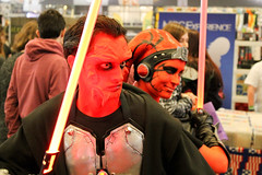 FACTS-84 (flocopp) Tags: geek cosplay convention gent gand facts