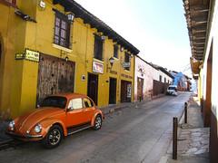 "San Cristóbal de las Casas <a style=""margin-left:10px; font-size:0.8em;"" href=""http://www.flickr.com/photos/127723101@N04/25642572425/"" target=""_blank"">@flickr</a>"
