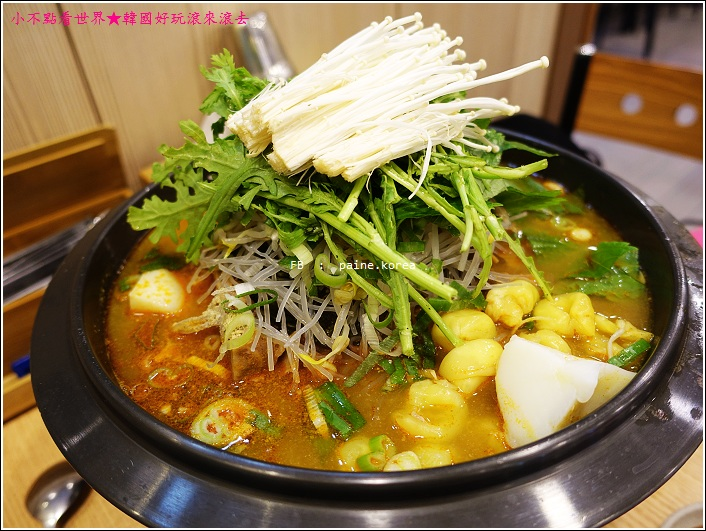 密陽血腸豬肉湯飯 (2).JPG