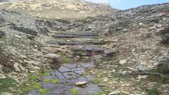 20/3/2016. , ,  &  . (Giorgos Sourtis) Tags: march stream desertification hinterland       opsikarias