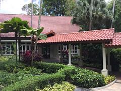 Img507188nx2 (veryamateurish) Tags: singapore shangrilahotel iphone6