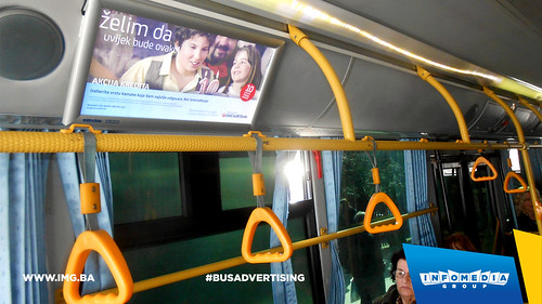 Info Media Group - BUS  Indoor Advertising, 03-2016 (1)