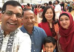 apr16 436 (raqib) Tags: australia newyear celebration bangladesh mela bengali pohelaboishakh boishakhi baishakh bengalinewyear poilaboishakh boishakhimela pahelaboishakh