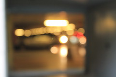 IMG_9031 (yorkesenew) Tags: park christmas street new old city bridge family pink flowers blue trees winter light sunset red sea summer portrait sky people bw music food orange dog baby sun india white house lake snow flower macro tree green bird art beach me nature water car yellow night clouds contrast cat river garden walking landscape mexico woods dof walk tag egg paisaje shore di settimana tutti guarda tempi  pi questa popolari
