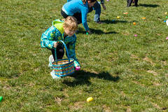 Easter2016-Set1 (172 of 264)