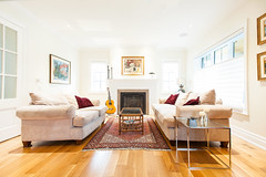 Living-Room-1 (Solares Architecture) Tags: solares energy renovation efficient