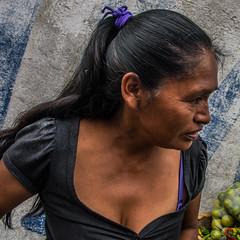 ADW_7353 (RaspberryJefe) Tags: mexicans wrinkles zihuatanejo cincodemayo marketrow mexico2016