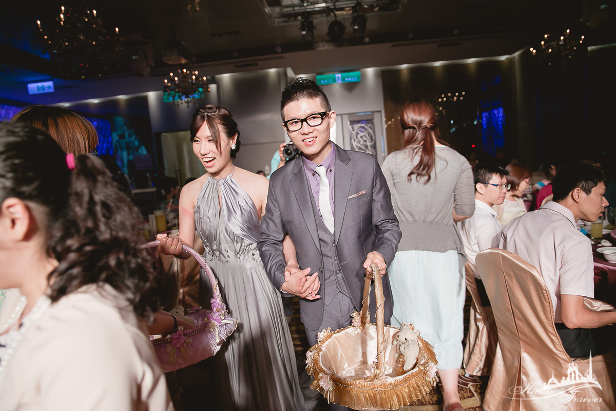 婚禮記錄@中和晶宴會館_0082.jpg