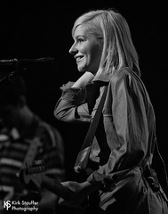 Alvvays @ Moore Theater (Kirk Stauffer) Tags: show lighting portrait bw musician music woman white playing canada black cute girl beautiful beauty smile smiling fashion rock lady female wonderful hair lights photo amazing concert model nikon women perfect long pretty tour play singing sweet guitar song feminine live stage gorgeous awesome gig goddess young band adorable canadian pop precious short sing singer blonde indie attractive stunning vocalist always tall perform lovely fabulous darling vocals siren glamor kirk petite d5 stauffer glamorous lovable