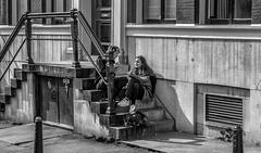 I love Amsterdam (graatsie) Tags: street amsterdam photograpy