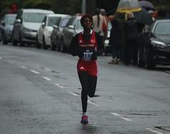 Cardiff World Half Marathon Championships 2016 (Sum_of_Marc) Tags: world wales female race women university marathon united cardiff champs kingdom running run womens caerdydd half championships mile km 2016 iaaf