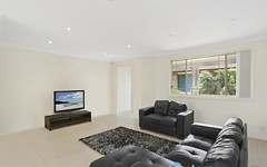 1/203 Old Windsor Road, Northmead NSW