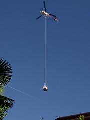 DSC00039 () Tags: risiko lrm helikopter orselina lebensqualitt leerstand kernsanierung fluglrm transportflug hbzmt