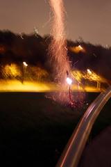 IMG_0068 (Jackie Germana) Tags: uk london guyfawkes bonfirenight