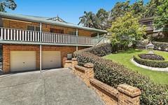 11 Eaton Close, Warners Bay NSW