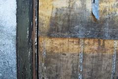 Old door_jpg (ted cavanagh) Tags: doors urbandecay urbanblight