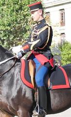 bootsservice 07 8313 (bootsservice) Tags: horse paris army cheval spurs uniform boots military cavalier uniforms rider cavalry militaire weston bottes riders arme uniforme gendarme cavaliers equitation gendarmerie cavalerie uniformes eperons garde rpublicaine ridingboots