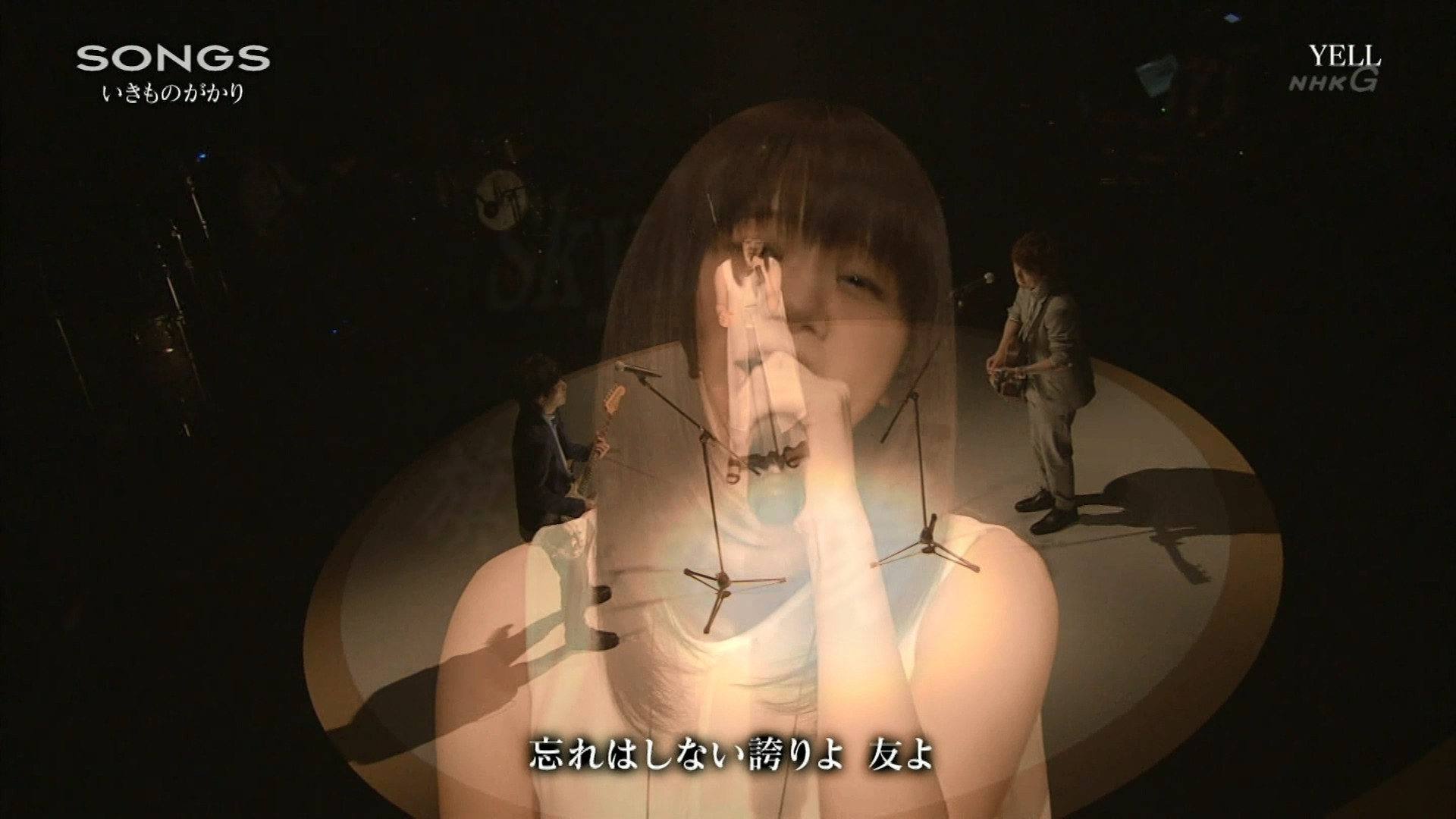 2016.04.28 全場(SONGS).ts_20160428_233316.137