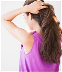 Les meilleurs Shampoo Ingrdients pour les cheveux gras (parfaitfrancais) Tags: shampoo gras pour cheveux meilleurs ingrdients