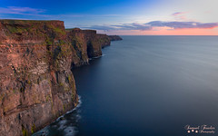 The Cliffs of Moher (Samuel Fowler) Tags: ireland clare ie carlzeiss