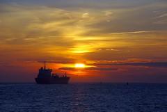Mooi Vlisingen (Omroep Zeeland) Tags: strand zeeland zee zon vlissingen