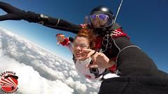 GOPR3510 085 (So Paulo Paraquedismo) Tags: skydive tandem freefall voo paraquedas quedalivre adrenalina saltar paraquedismo emocao saltoduplo saopauloparaquedismo