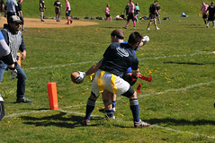 0670 April 30th, 2016 (flagflagfootball) Tags: photography do all please patrick rights reserved repost lentz not 2016