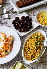 Chanae Ki dal/Chana Dal (lubnakarim06) Tags: salad dal snack spicy recipes myfavorite yummyfood tangy chanadal easyrecipe indianrecipe indianfoodblogger iftaarrecipes kitchenflavours joyfromfastingtofeastingix