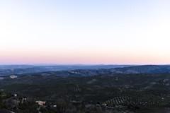 1204162463 (jolucasmar) Tags: viaje primavera andaluca paisaje contraste ros mirador curso puestasdesol cazorla montaas cuevas bosques composicion panormica viajefotof