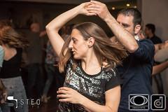 7D__5516 (Steofoto) Tags: stage serata varazze salsa ballo bachata orizzonte latinoamericano balli kizomba caraibico ballicaraibici danzeria steofoto orizzontediscoteque latinfashionnight