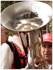 SAM_2351 (Fabio Coralli) Tags: banda festa amici sagra ciliegia strumenti musicali celleno