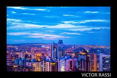 Vista Setor Oeste (victorrassicece 2 millions views) Tags: cidade brasil canon amrica paisagem goinia gois 6d colorida panormica amricadosul 2016 paisagemurbana 20x30 vistasetoroeste goiniadoalto