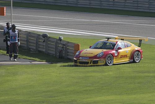 8V8A8288.Porsche2.retire8.DJ