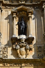 Oxford (DarloRich2009) Tags: city college stjohns dreaming oxford oxforduniversity stjohnscollege univeristy stjohnscollegeoxford oxfordthe universityuniversityuniversity spiresoxford oxfordoxfordshireenglandukcity spiresdreaming