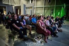SaraElisabethPhotography-ICFFIndustryDay-Web-6330