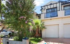 3/35-37 Clarence Street, Merrylands NSW