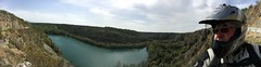 20160407_Kroatien_Krka_National Park_1_Sp
