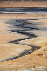 shs_n8_017644 (Stefnisson) Tags: iceland geothermal myvatn sland hver nmaskar mvatn hverir hverasvi jarhiti stefnisson