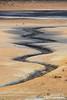 shs_n8_017644 (Stefnisson) Tags: iceland geothermal myvatn ísland hver námaskarð mývatn hverir hverasvæði jarðhiti stefnisson