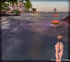 Whimsy-37 (Popis_second_life) Tags: whimsy secondlife