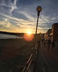 #Liguria #lungomare #Varazze (Mek Vox) Tags: liguria varazze lungomare uploaded:by=flickstagram instagram:venuename=lungomarevarazze instagram:venue=271655126 instagram:photo=11894363396550096717981272