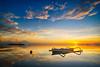 [K3GP6487-pp] Sunrise in Pantai Karang, Sanur, Bali, Indonesia (JW Hisham Marmin) Tags: sunset sea bali seascape beach nature water rock indonesia landscape waves dri hdr highdynamicrange sanur k3 photomatixpro leefilter pantaikarang hishammarmincom hishammarmin pentaxk3 pentaxsmcpda1224mmf4edalif boatlee105mmlandscapepolariser