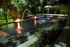 Master Plan Landscape Lighting (E2 Illumination Designs) Tags: outdoorlighting landscapelighting landscapeillumination e2illuminationdesigns