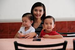 DSCF0240 (vjvluna) Tags: family fujifilm bicol familyouting daet camarinesnorte xpro2 summer2016 sanvicentemananapresort fujifilmxf1655mmf28r sanvicentemananapriver
