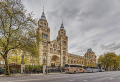 Natural History Museum 2016-05-02 (6D_2625-7) (ajhaysom) Tags: england london naturalhistorymuseum canon1635l canoneos6d