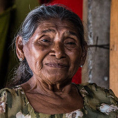 DSD_8152 (RaspberryJefe) Tags: mexicans wrinkles zihuatanejo ernestina mexico2015